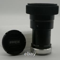 Bell & Howell Single-Focus Anamorphic