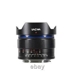 Cameras lens 10mm F2 Zero-D MFT microfour SARS/single focus lens