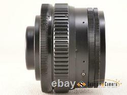 FUJICA FUJINON SW 65mm F8 NEAR N from Japan (14233)