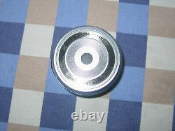FUJIFILM Objektiv XM FL S Silver