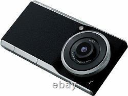 Panasonic Communication Camera Lumix Cm10 F2.8 Leica Dc Elmarit Lens F/S ERMI