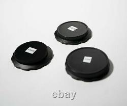 SLR Magic Anamorphot 1.33x 50 Anamorphic Adapter with Rangefinder