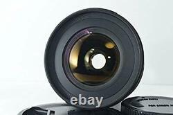 Sigma Single-Focus Wide-Angle Lens 24Mm F1.8 Ex Dg Aspherical Macro Full-Size Co