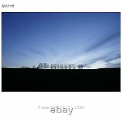 Apsc Dédié À Sony Mono-focus Lentille E 16mm F2.8 Sony E Montage Sel16f28