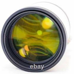 Canon Ef 400mm F/5.6 L Ultrasonic Téléphoto Monofocus Objectif #sk1