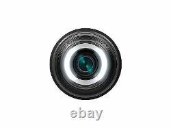 Nouveau! Canon Unique Mise Au Point Macro-objectif Ef S35mm Macro F2.8 Is Stm Aps-c Du Japon