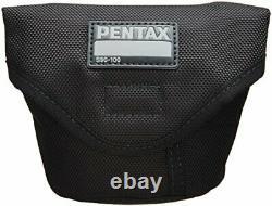 Pentax Grand Angle Et La Norme Mono-focus Lentille Fa645 45mmf2.8 645 Mont 64