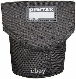 Pentax Simple Mise Au Point Macro Objectif D Fa Macro 100mm F2.8 Wr K Montage Pleine Grandeur Nouveau