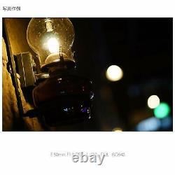 Sony Sel50f18-b Objectif De Mise Au Point Unique E 50mm F1.8 Oss Aps-c Format De Japan New